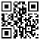 扫描二维码打开手机网站